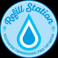 Refill-Station Rosental