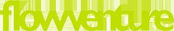 flowventure Logo